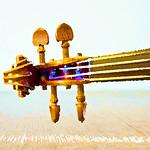 Violin 123 remastered 4 29 17